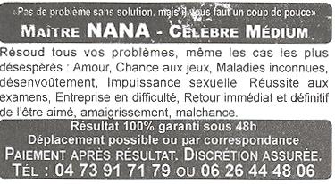 Maitre_Nana