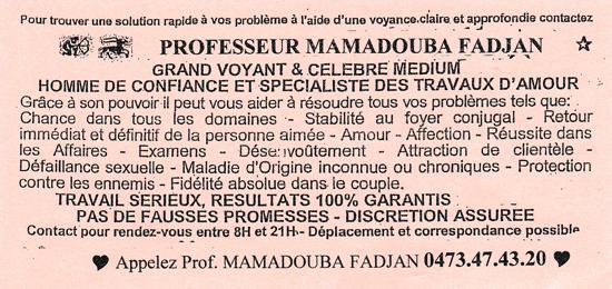 Mamadouba-Fadjan