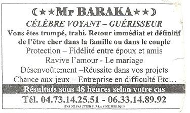Mr_Baraka