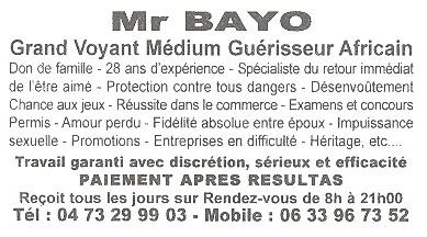 Mr_Bayo