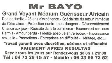 Mr_Bayo_2