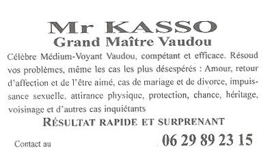Mr_Kasso