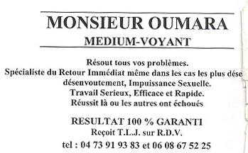 Mr_Oumara