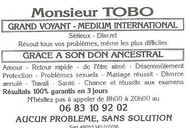 Mr_Tobo