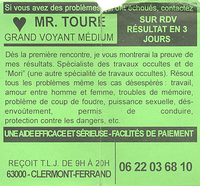 Mr_Toure