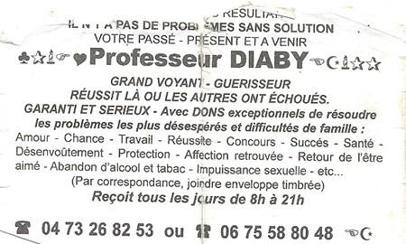 Professeur_Diaby