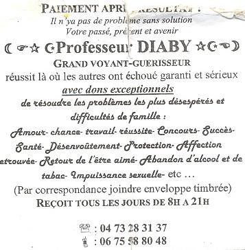 Professeur_Diaby_2