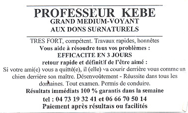 Professeur_Kebe
