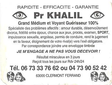 Professeur_Khalil