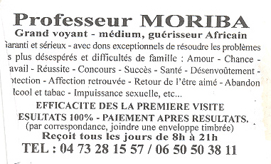 Professeur_Moriba