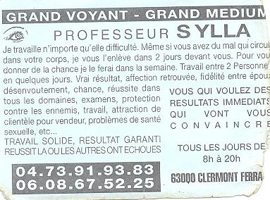 Professeur_Sylla