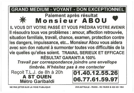 abou-st-ouen
