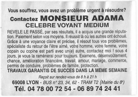 adama-contactez
