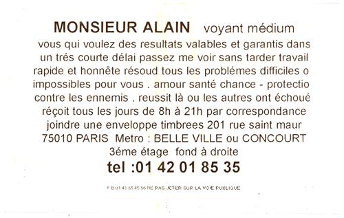 alain-concourt