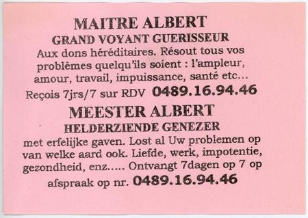 albert-rose