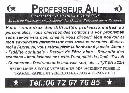 ali-aulieu