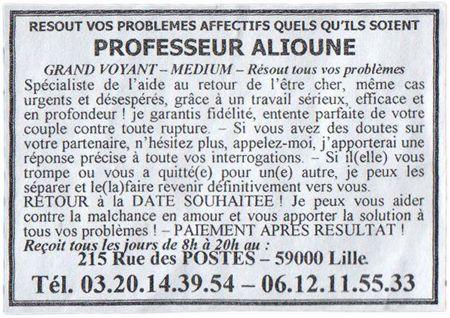 alioune-lille