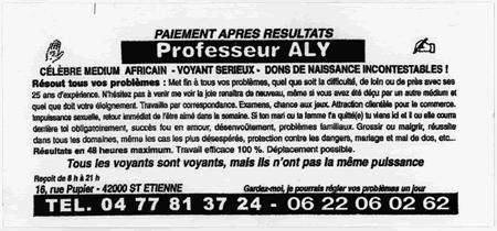 aly-saint-etienne