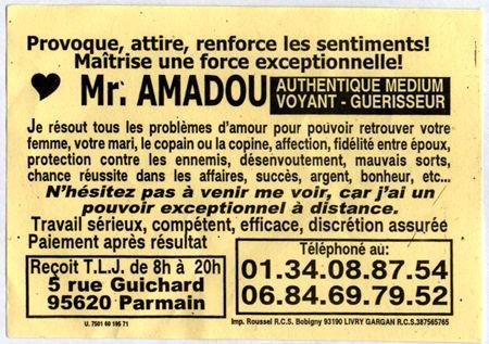 amadou2