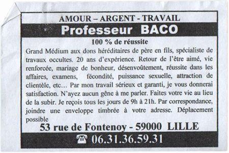 baco-lille