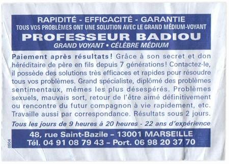 badiou-marseille