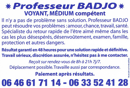 badjo-bleu