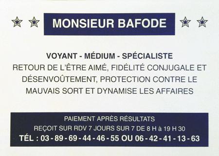 bafode-4etoiles