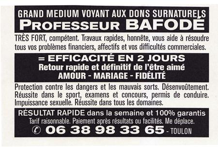 bafode-toulon