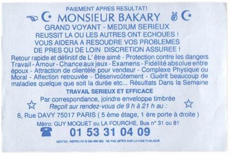 bakary-paris-bleu