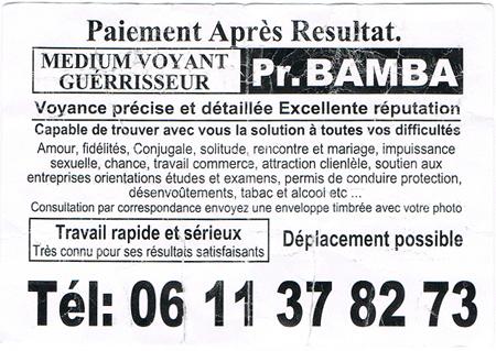 bamba-gros-numero