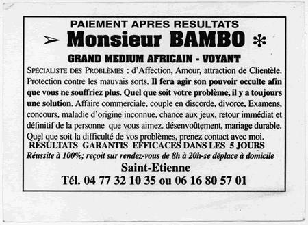 bambo-saint-etienne