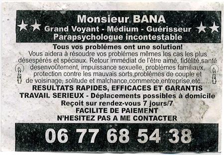bana-sale