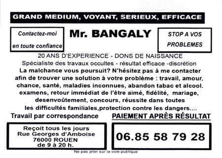 bangaly-stop