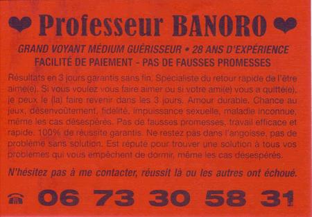 banoro-orange