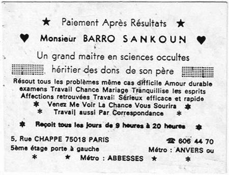 barro-sankoun
