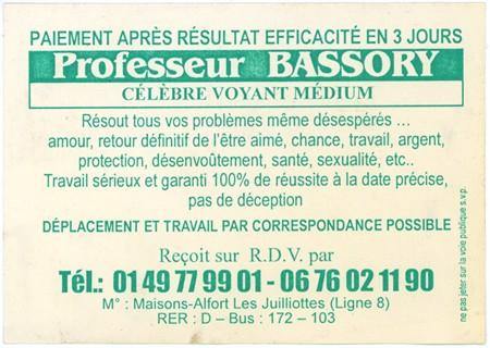 bassory-vert