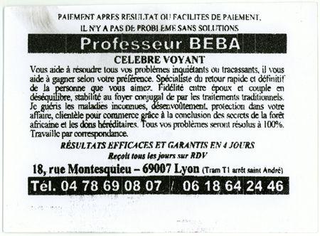beba-pourri