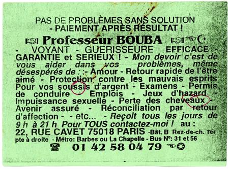 bouba-cheveaux