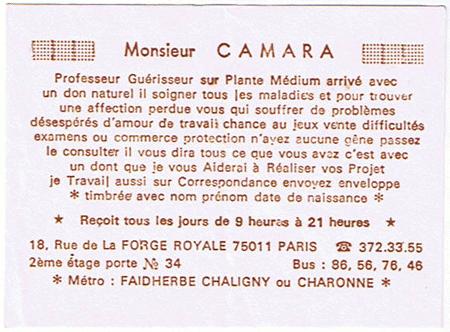 camara-tablature