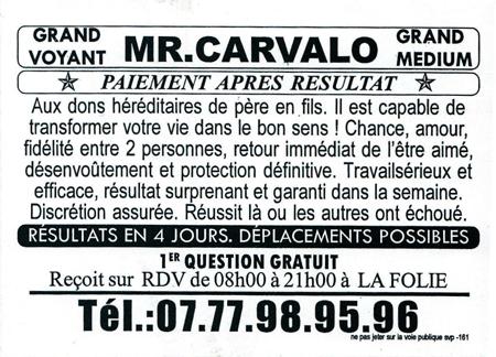 carvalo-toulon