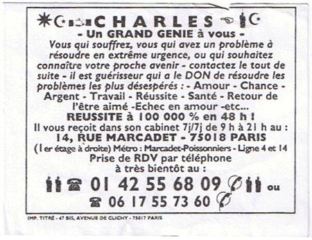 charles-100000