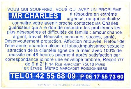 charles-bleu-taches