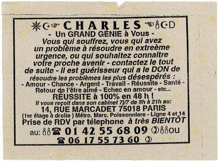 charles-gris