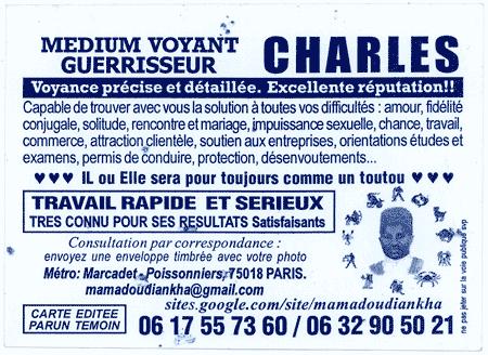 charles-mamadoudiankha