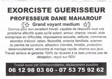 dane-maharouf