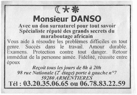 danso-lille