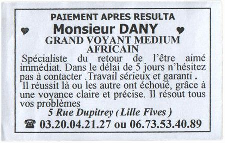 dany-lille