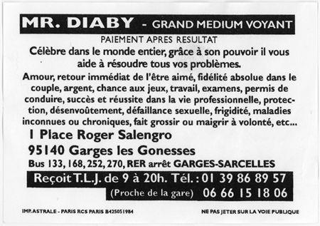 diaby-95