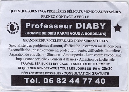 diaby-bordeaux2