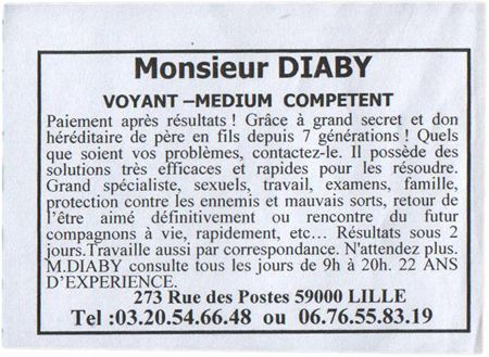 diaby-lille